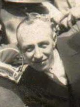 1928-hermann-rau%c6%92en