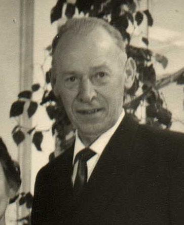 1935-wilhelm-rau%c6%92en