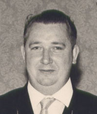 1963-hubert-raseler