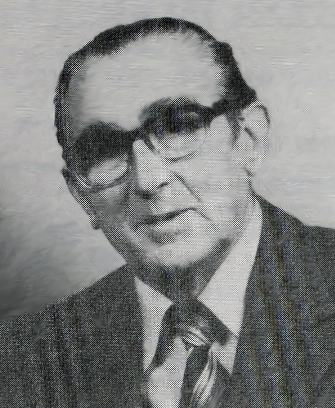 1964-heinrich-kaster