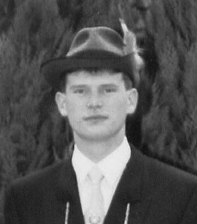 1992-andreas-krmpel