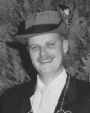 1994-andreas-lacken